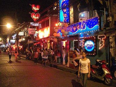 評判 噂 うわさ 内部告発  「フィリピンの夜の街を徘徊する女たち」 敬天ブログ|敬天新聞社ホー