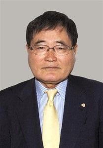 JOC副会長田中英壽に告ぐ! 「驕...